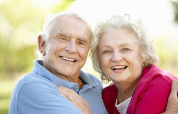 Englewood NJ Physical Therapists for the Elderly