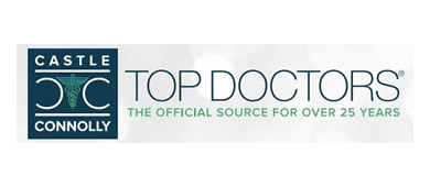 Top Doctors of 2020