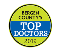 Bergen County Top Doctors