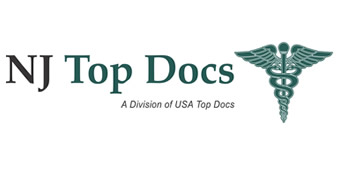 NJ Top Docs