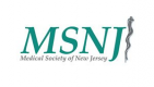 Medical Society of New Jersey