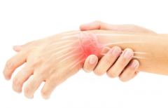 10 Questions To Ask Yourself If You Have Wrist Pain